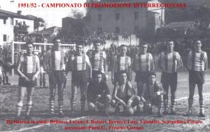 1951 52 3 copia