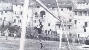 1952 11 16 Colligiana Siena 2 a 1 gol vittoria di Picchi (1)