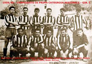 1959 60
