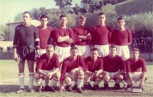 1962 63 3