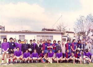 1974 05 01 Colligiana Genoa 2 a 1
