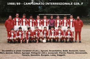 1988 89 1