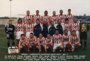 1998 99