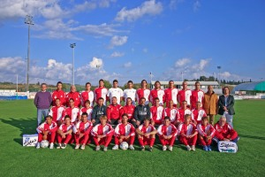 2007 2008 Serie D