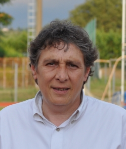 LORENZO TICCI direttore generale