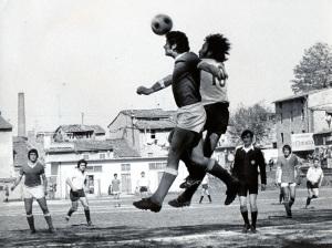 Luciano Manni 1972 73 (1)