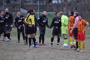 009 A1 Pievescola Colligiana