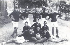 1922 1