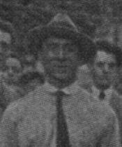 1924 Pietro Piselli