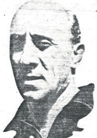 1924 Piselli PIETRO