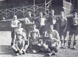 1927 28