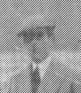 1929 Zagni