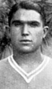 1946 48 SCAGLIOTTI CINZIO