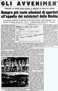 1951 03 28 LUnita sottoscritto il manifesto perche lo sport non muoia copia