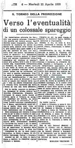1952 04 22