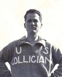 1957 58 MANNI GINO