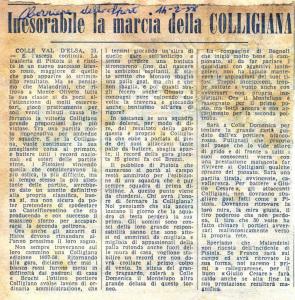 1958 02 14 Corriere dello Sport