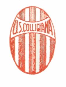 1960 61 BIS