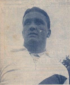 1960 61 DI CLEMENTE CARLO