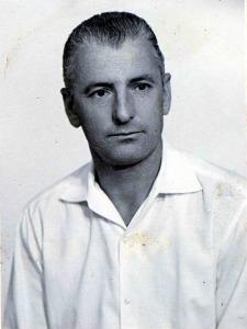 1961 62 CALZOLARI RENATO