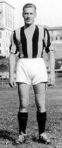 1962 63 Dapas Aldo