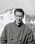 1962 64 PINORI AMERIGO