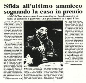 1982 04 22 La Nazione