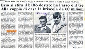 1982 05 08 PaeseSera briscola