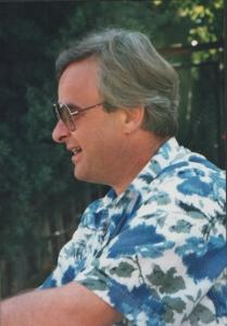 1987 89 SENESI MINO