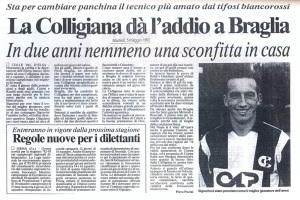 1992 05 05 Braglia addio a Colle