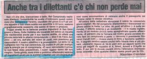 1994 02 10 LaGdSport Colligiana non perde mai