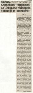 1996 01 08 La Nazione Derby 2 a 0