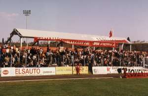 1996 03 31 Colligiana Pisa 0 a 0 (1)