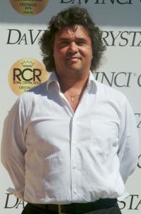 2005 2006 BIANCUCCI FABIO