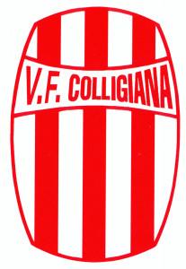 2007 08 logo VF Colligiana