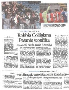 2008 04 09 Como Colligiana