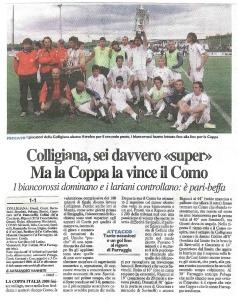 2008 04 17 Colligiana Como