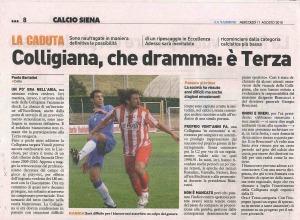 2010 08 11 La Nazione 1