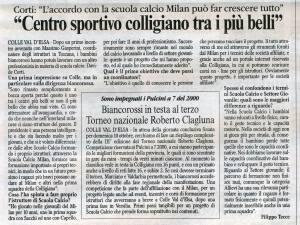 2010 10 02 CdSiena centro sportivo colligiano