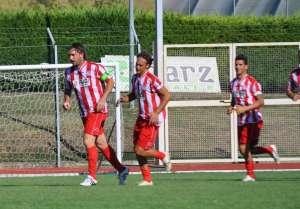 -2011-08-10-COLLIGIANA-LAMMARI-3A2-Voria-gol