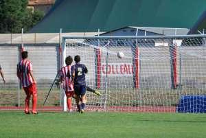 -2011-08-10-COLLIGIANA-LAMMARI-3A2-secondo-gol