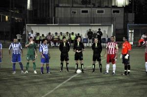 -2011-08-31-GRACCIANO-COLLIGIANA-0A1-1