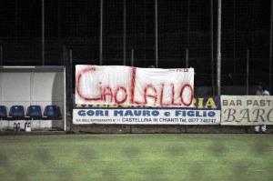 -2011-08-31-GRACCIANO-COLLIGIANA-0A1-2