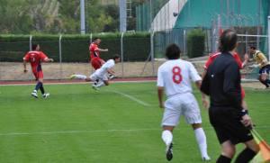 -2011-09-18-colligiana-montevarchi1-gol-Genova