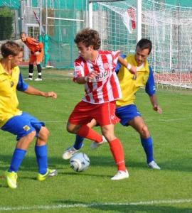 -2011-09-28-Colligiana-figline1-Bruni-in-azione