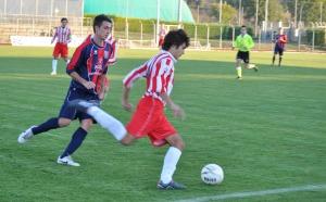-2011-11-16-Colligiana-Sinalunghese-coppa-BAGNACCI