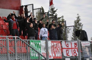 -2011-11-20-Colligiana-sinalunghese-ultras