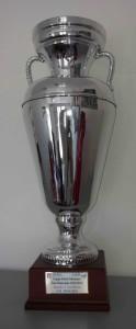 2011 12 Coppa Coppa Eccellenza Toscana 2