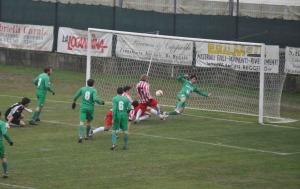 -2012-01-04-Rignanese-Colligiana-golfontaZZ