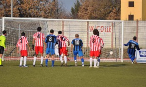 -2012-01-18-ColligianaPisaCoppa-4
